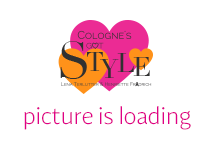 Cologne´s got Style Book Release Party